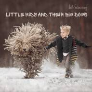 https://bookspoils.wordpress.com/2017/03/16/review-little-kids-and-their-big-dogs-by-andy-seliverstoff/