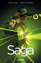 https://bookspoils.wordpress.com/2017/03/24/review-saga-vol-7-by-brian-k-vaughan/