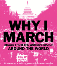 https://bookspoils.wordpress.com/2017/03/14/review-why-i-march-by-abrams-books/