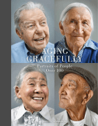 Aging Gracefully-- bookspoils