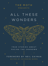 https://bookspoils.wordpress.com/2017/04/16/review-the-moth-presents-all-these-wonders-by-catherine-burns/