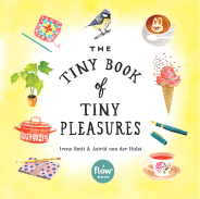 https://bookspoils.wordpress.com/2017/05/01/review-the-tiny-book-of-tiny-pleasures-by-irene-smit-astrid-van-der-hulst/