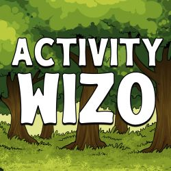 Follow Activity Wizo on Booksprout to hear about their new
