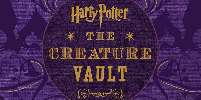 Harry potter book release dates in Sydney