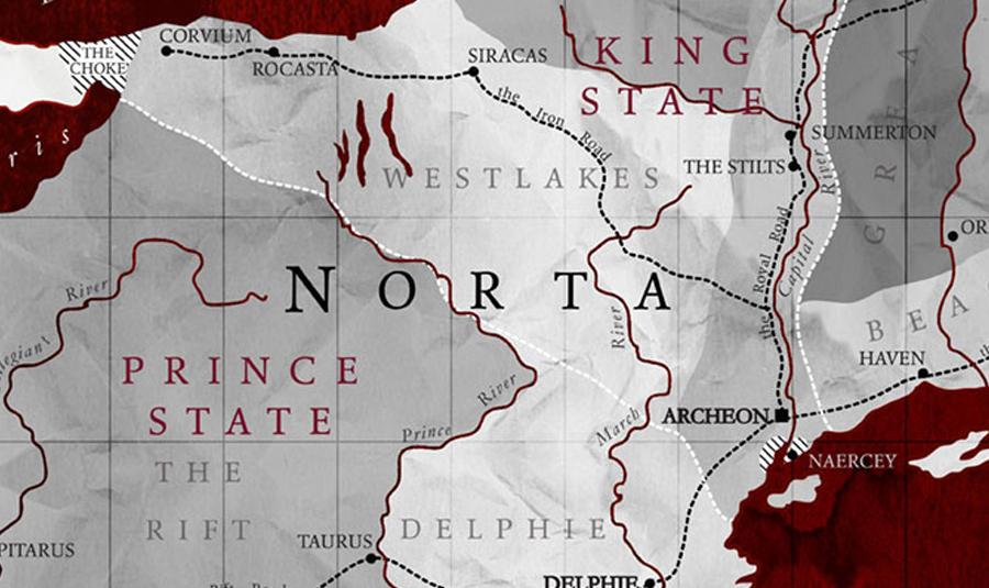 https://i1.wp.com/bookstacked.com/wp-content/uploads/2015/07/The-Kingdom-of-Norta.jpg