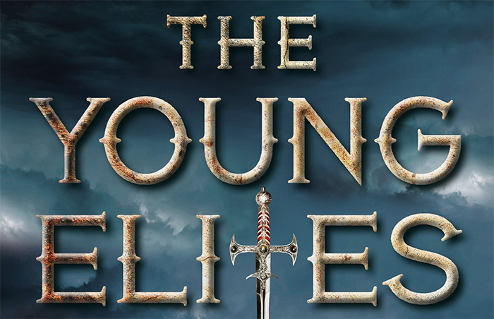 Young Elites Title