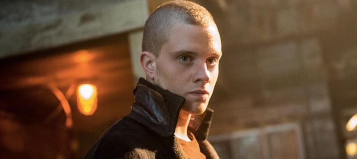 Edgar Divergent