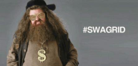 beard-funny-hagrid-hilarious-Favim.com-3180667