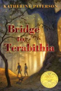 bridge-to-terabithia-cover