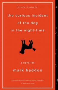 the-curious-incident-of-the-dog-in-the-night-time-cover