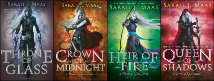 throne-of-glass-series-by-sarah-maas