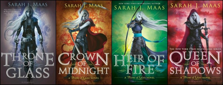 throne-of-glass-series-by-sarah-maas