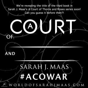 acowar-reveal