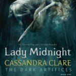 lady-midnight-9781442468351_hr