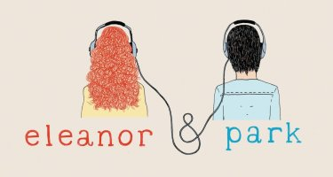 Eleanor and Park movie is in the works