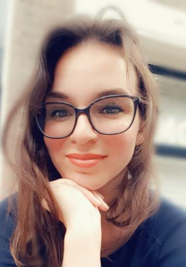 Kim Bonefaas