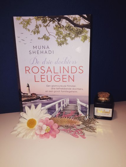 Rosalinds-leugen
