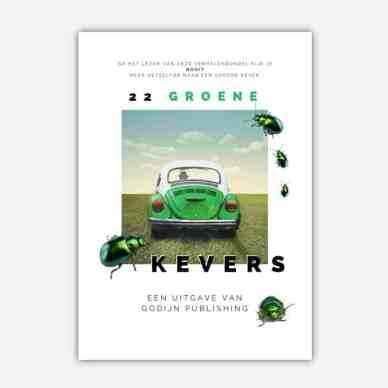GroeneKevers.301119