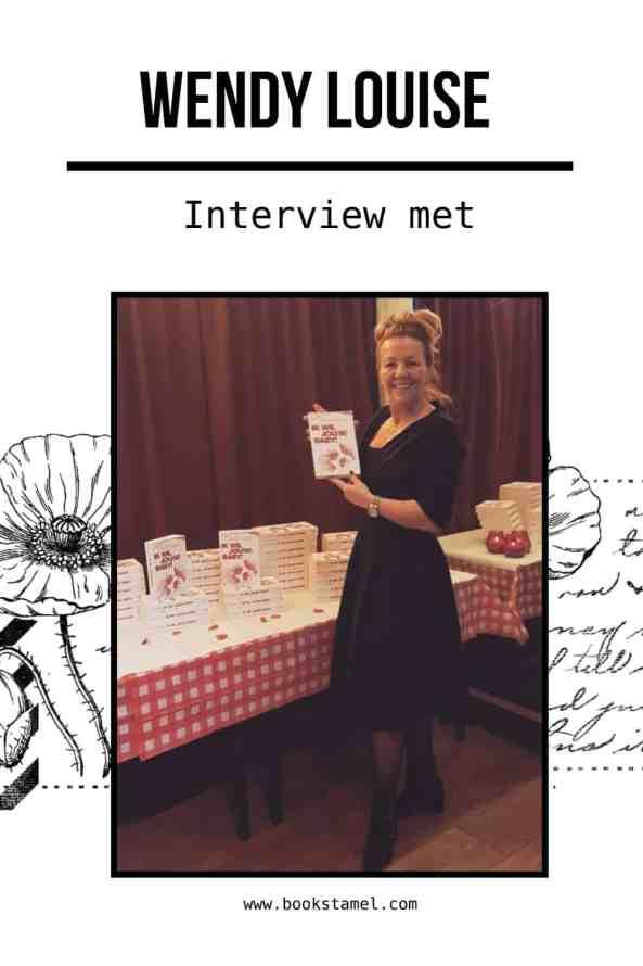 Interview met