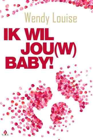 Ikwiljouwbaby_voor