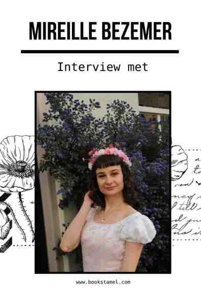 Mireille-bezemer-interview-met