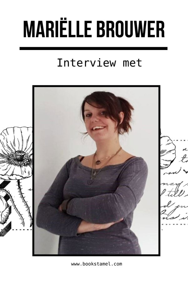 interview-met-marielle-brouwer