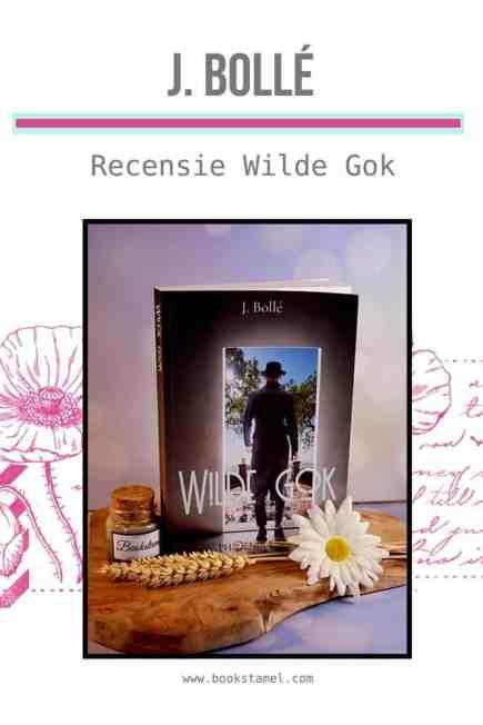Recensie Wilde gok