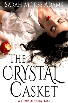 sent by author - Crystal-Casket-2