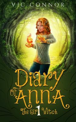 Anna-the-Girl-Witch-1-Kindle_edited-300x400