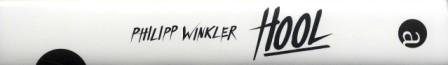 22 Winkler - Hool mini