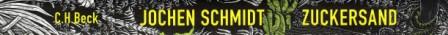33 Schmidt - Zuckersand mini