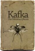 kafametamorphosis1.jpg