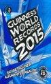 guinnessworldrecords2015large