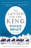 The Letter for the King | Tonke Dragt | Bookstoker.com