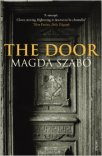 The Door | Magda Szabo | Housekeeper from Hell | Bookstoker.com