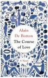 The Course of Love | Alain De Botton | Bookstoker.com