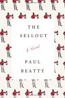 the-sellout-paul-beatty-bookstoker-com