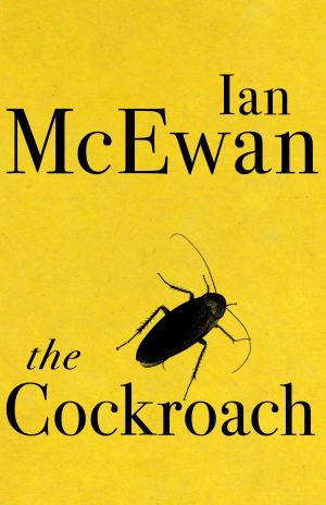 The Cockroach by Ian McEwan