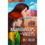 Book 3: Mountaintops and Valleys, The Peaks Saga