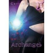 Archangel: Book 3 Angel Blade series