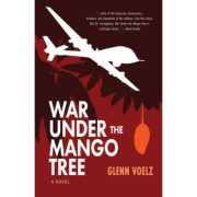 War Under the Mango Tree, Book 1 The Gisawi Chronicles
