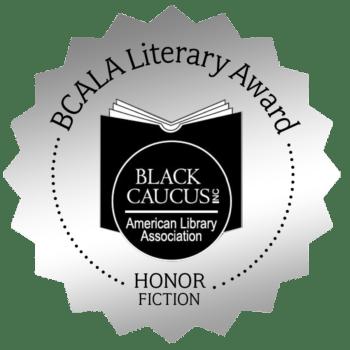 Carried by Six by Allen Ballard: 2010 BCALA Literary Award Honorary Winner