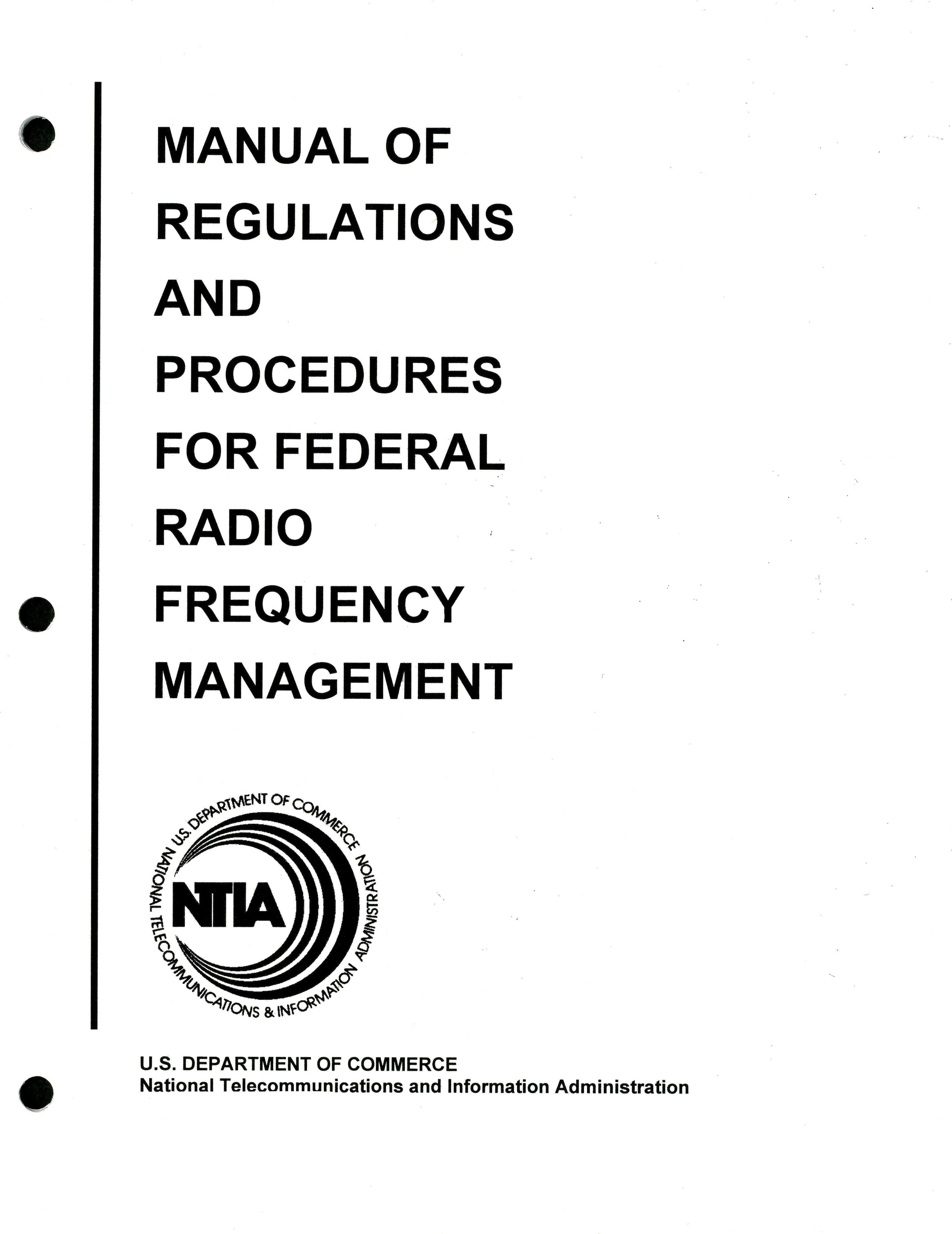 19982003 o otomotif manual book service manual wiring