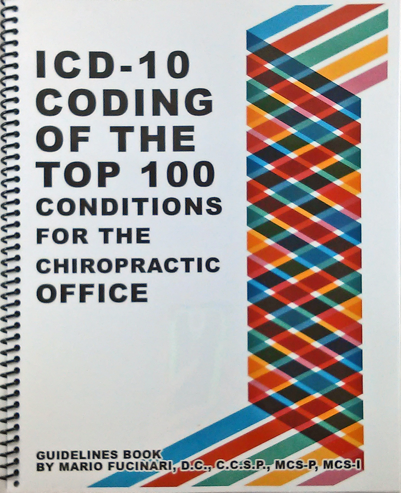 Icd 10 Coding Of The Top 100 Conditions For The