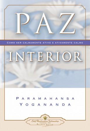 https://i1.wp.com/bookstore.yogananda-srf.org/wp-content/uploads/2015/02/1633-309x450.jpg