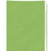 文庫本一冊読むのにどれくらいかかる?