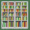 本棚にあると若干知的にみえる本