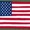 【文芸】「村上春樹」米国で人気の理由 翻訳者の熱意と戦略