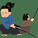 池波正太郎「60過ぎのおっさんが美女にモテモテで江戸の難事件を次々解決していく小説書いたろw」