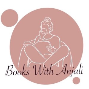 Books with anjali
